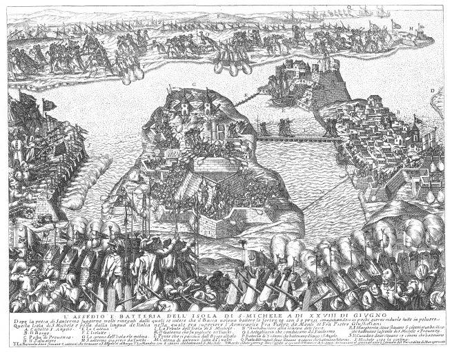 the-siege-of-senglea-28th-june-1565
