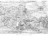 cintemporary-map-of-malta