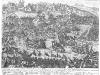 the-assault-on-senglea-15th-july-1565