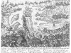 the-siege-of-st-elmo-27th-may-1565