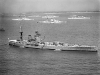 hms_nelson_off_spithead_for_the_fleet_review