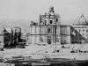 floriana-parish-church-and-the-granaries