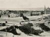 the-granaries-at-floriana