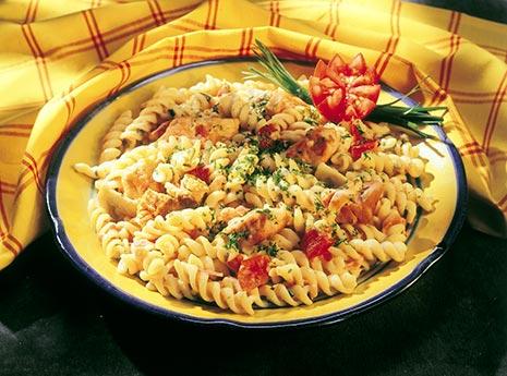 recipe-Fusilli_Plate