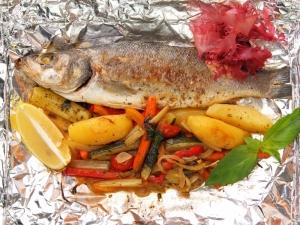 riba-na-folio