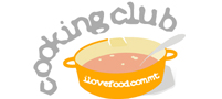 Recipes Cooking Club